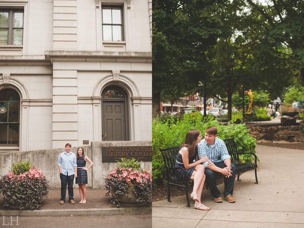 DowntownKnoxvilleEngagementSession110.jpg