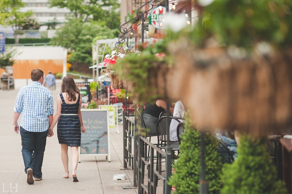DowntownKnoxvilleEngagementSession117.jpg
