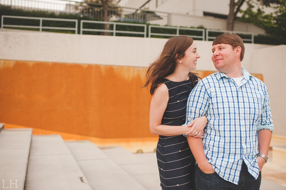 DowntownKnoxvilleEngagementSession129.jpg