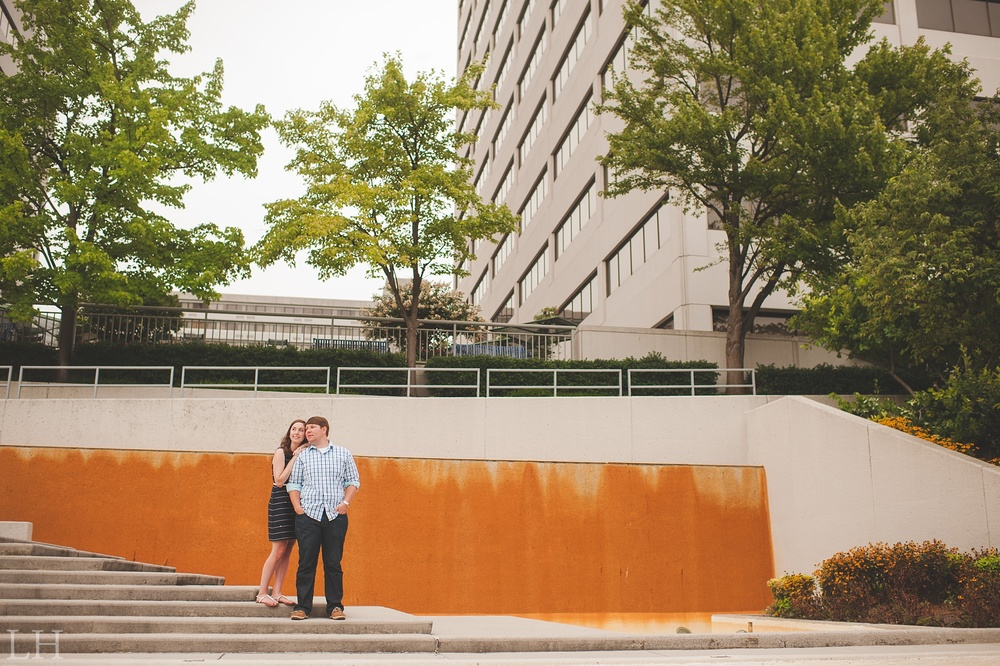 DowntownKnoxvilleEngagementSession128.jpg