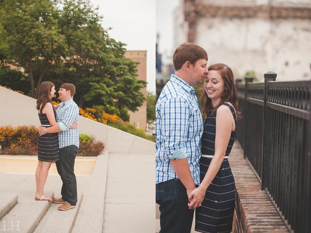 DowntownKnoxvilleEngagementSession130.jpg