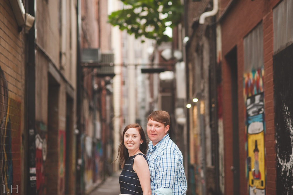 DowntownKnoxvilleEngagementSession132.jpg