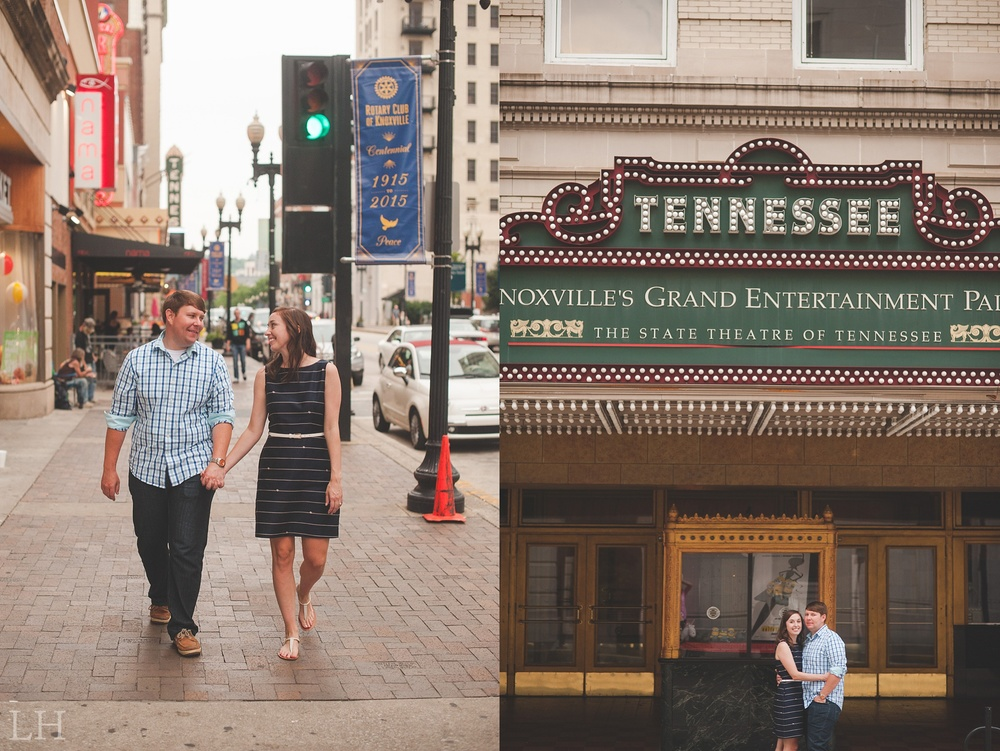 DowntownKnoxvilleEngagementSession134.jpg