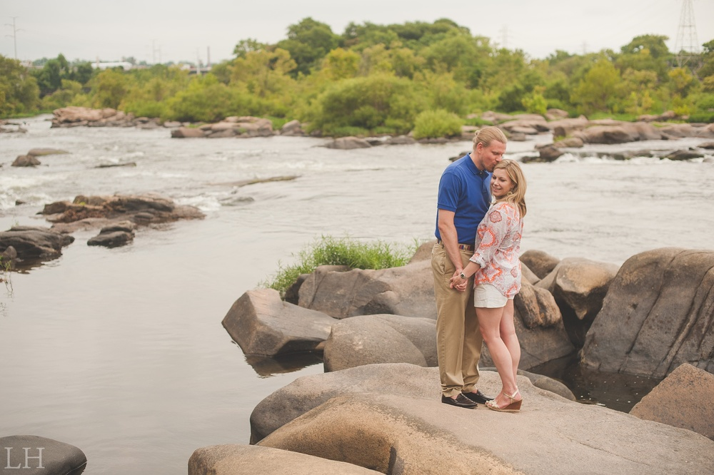 DowntownRichmondWaterwayEngagementSession100.jpg