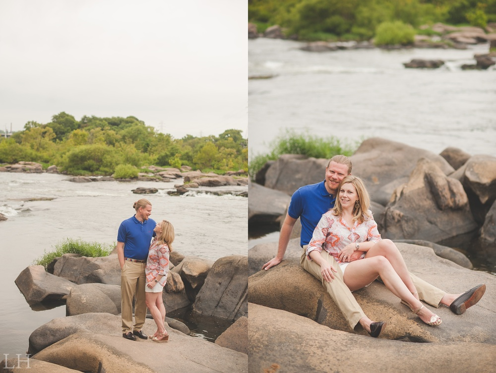 DowntownRichmondWaterwayEngagementSession101.jpg