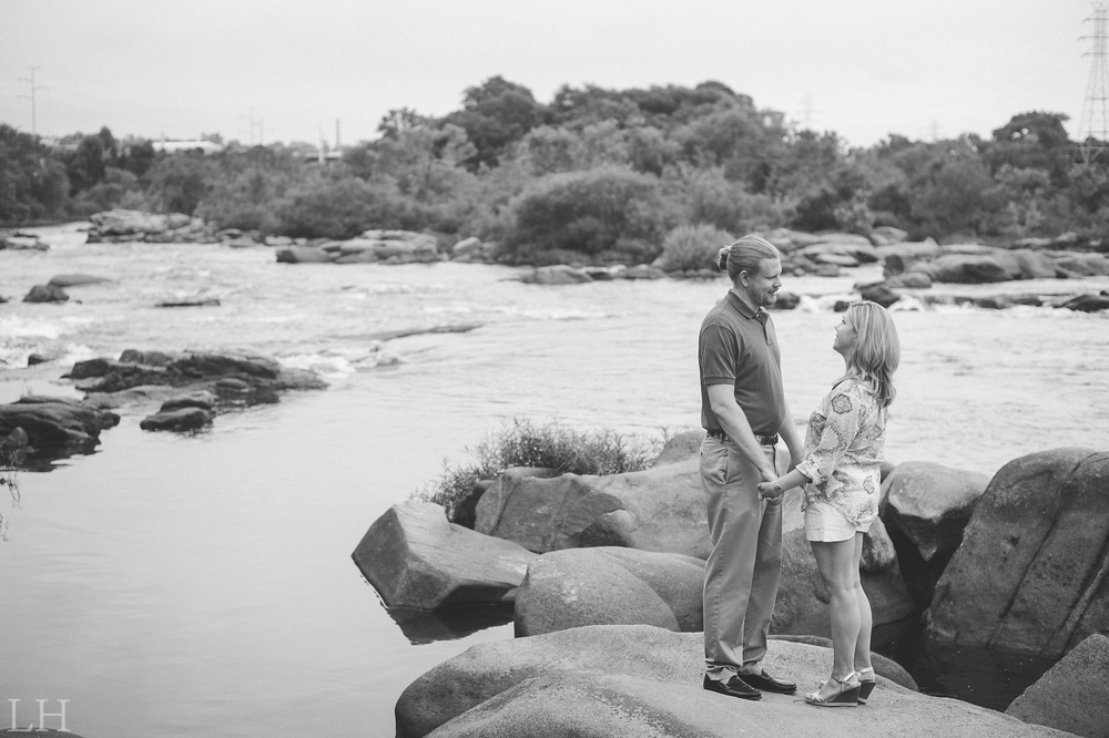 DowntownRichmondWaterwayEngagementSession102.jpg