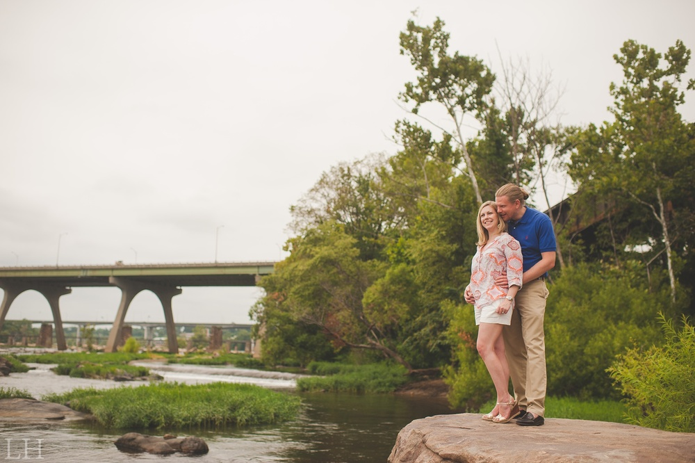 DowntownRichmondWaterwayEngagementSession105.jpg