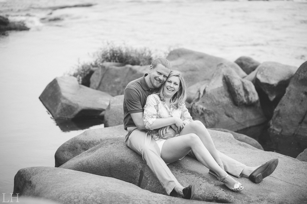 DowntownRichmondWaterwayEngagementSession106.jpg