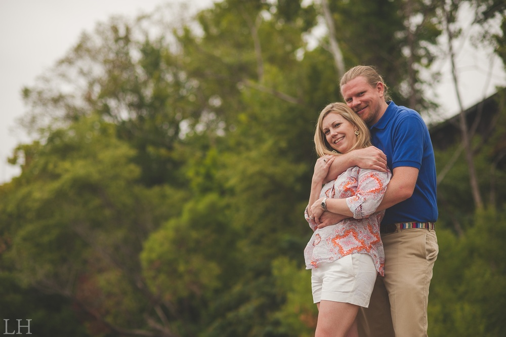 DowntownRichmondWaterwayEngagementSession107.jpg