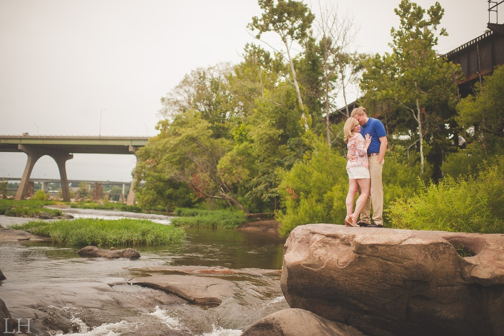 DowntownRichmondWaterwayEngagementSession108.jpg