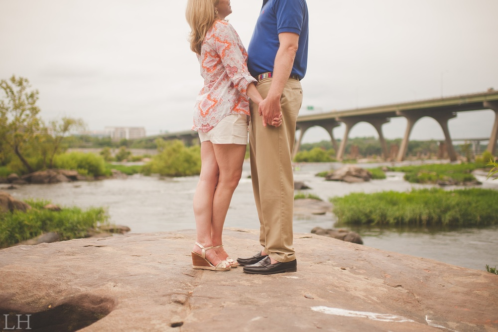 DowntownRichmondWaterwayEngagementSession109.jpg