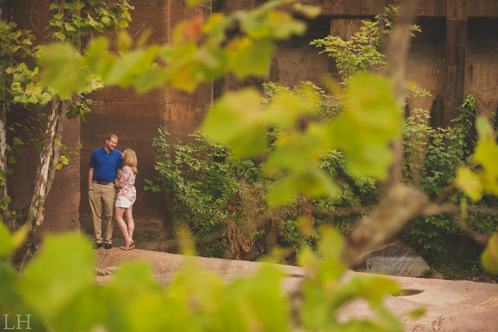 DowntownRichmondWaterwayEngagementSession110.jpg