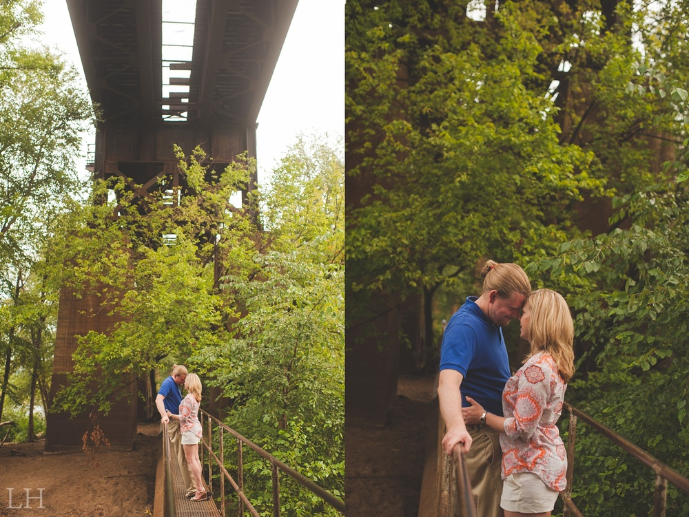 DowntownRichmondWaterwayEngagementSession112.jpg