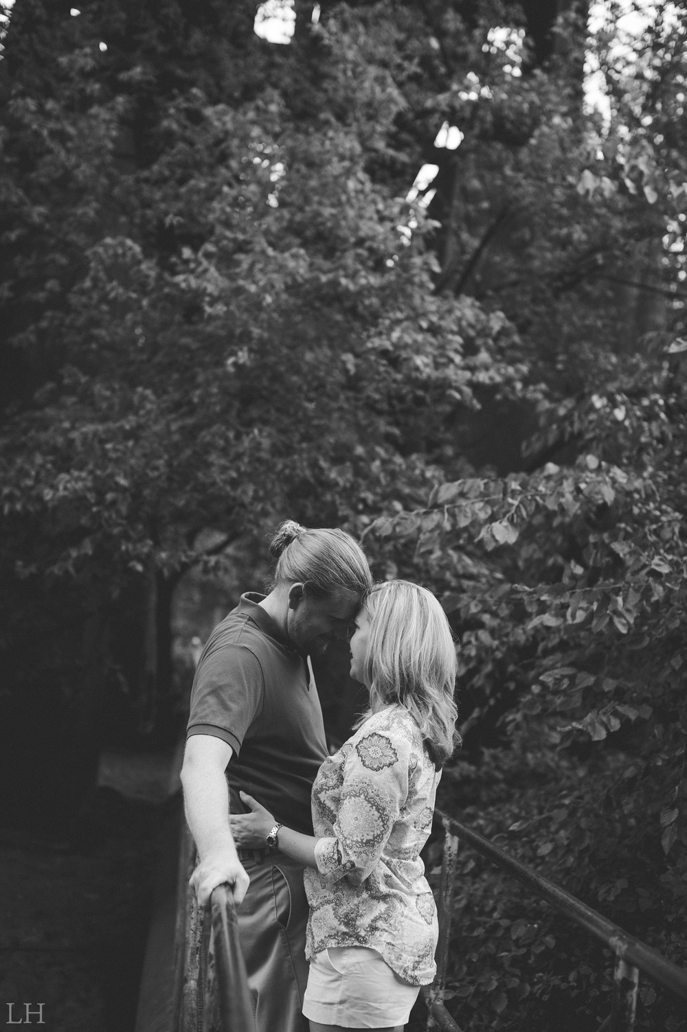 DowntownRichmondWaterwayEngagementSession113.jpg
