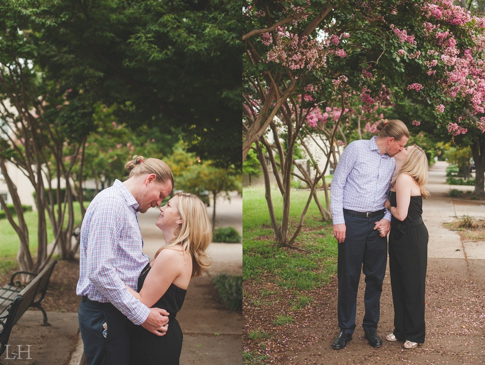 DowntownRichmondWaterwayEngagementSession116.jpg