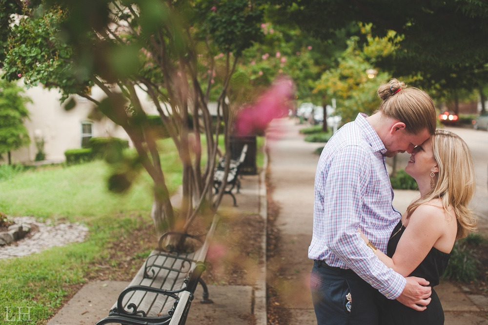 DowntownRichmondWaterwayEngagementSession117.jpg