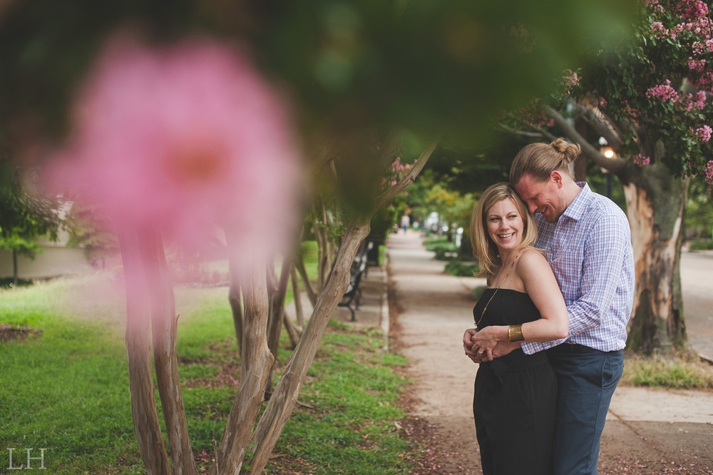 DowntownRichmondWaterwayEngagementSession119.jpg