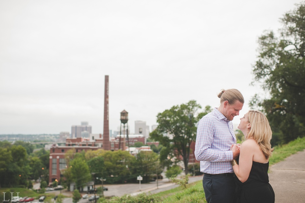 DowntownRichmondWaterwayEngagementSession120.jpg