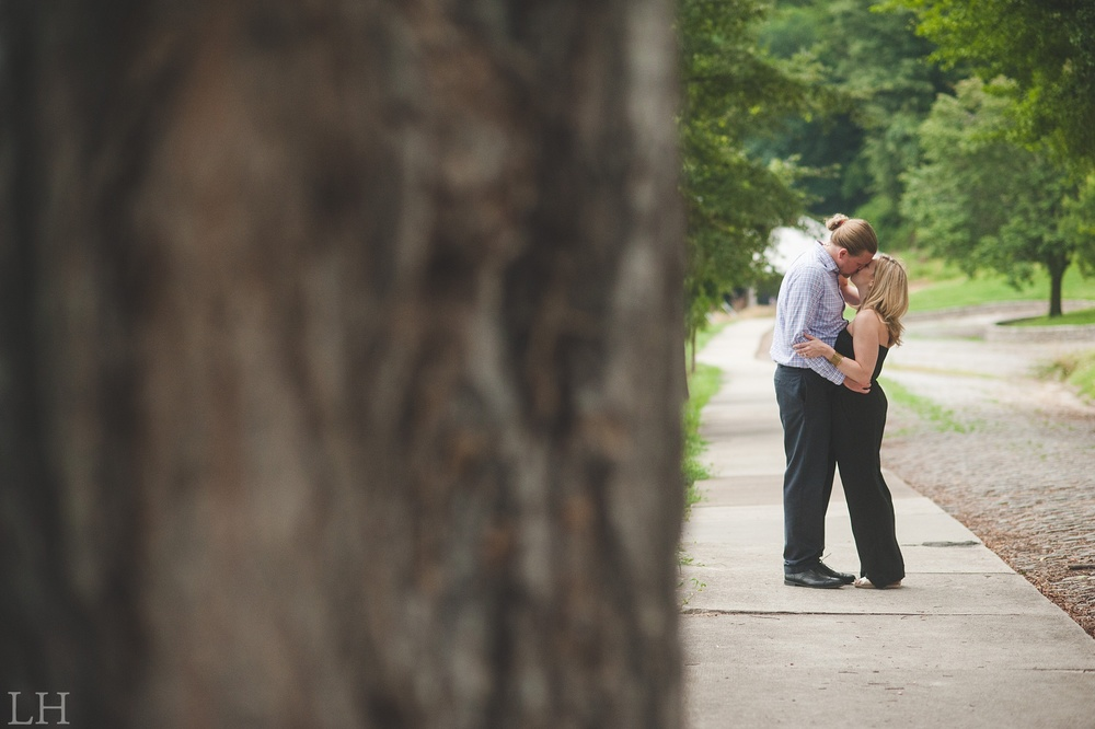 DowntownRichmondWaterwayEngagementSession122.jpg