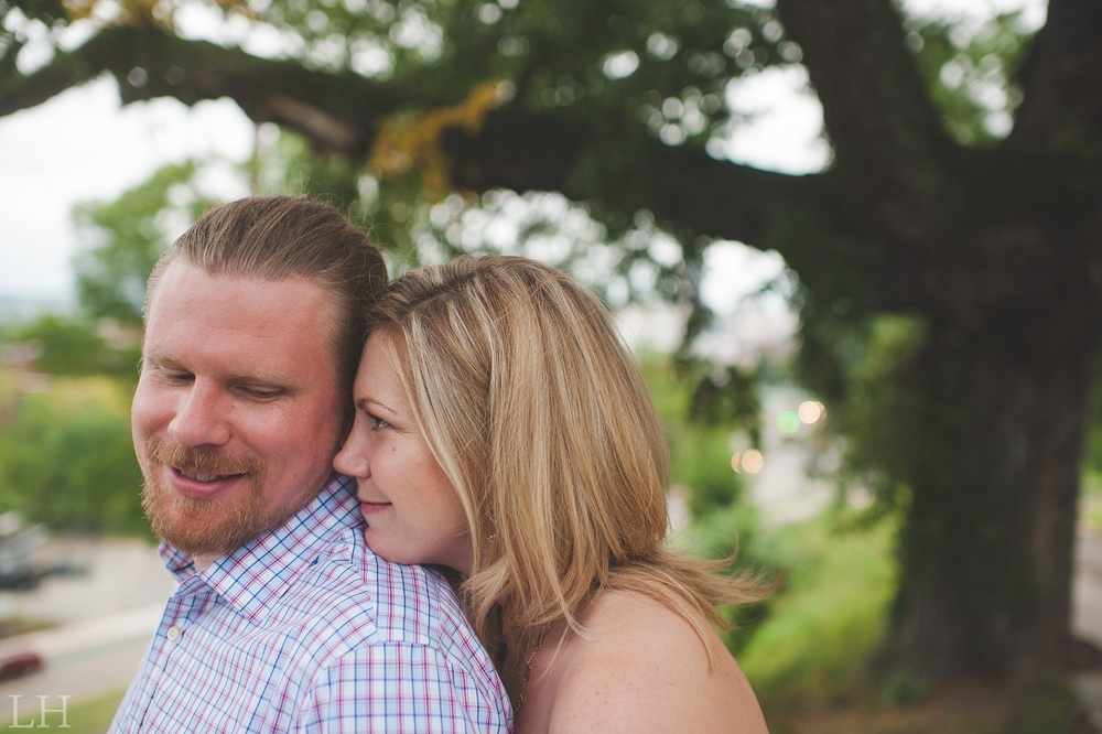 DowntownRichmondWaterwayEngagementSession121.jpg