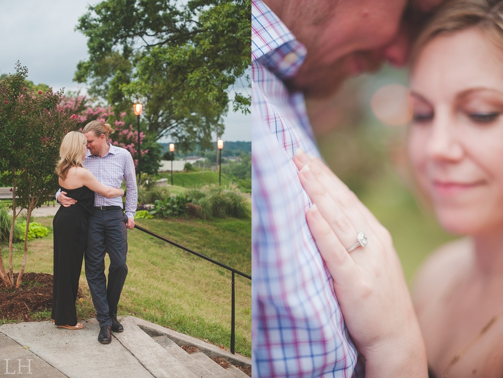 DowntownRichmondWaterwayEngagementSession123.jpg