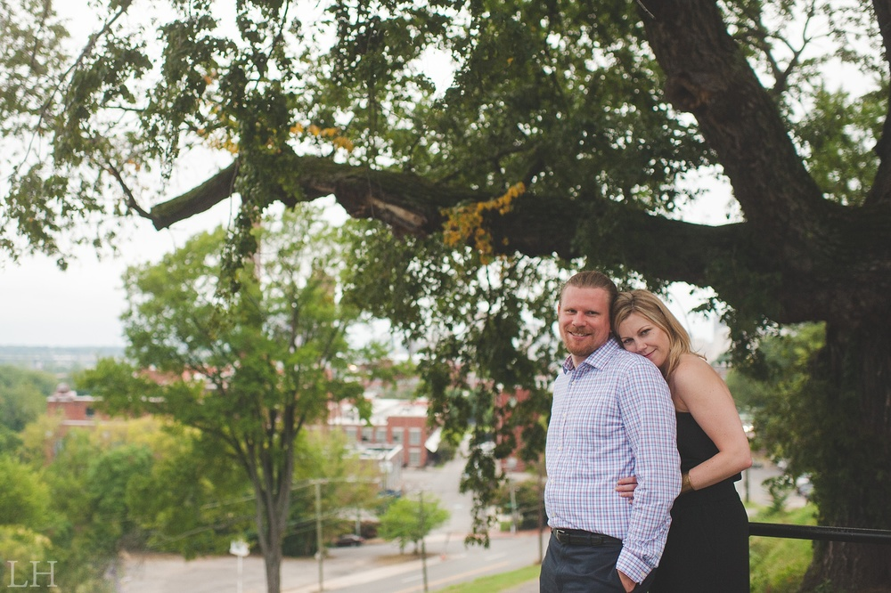 DowntownRichmondWaterwayEngagementSession124.jpg