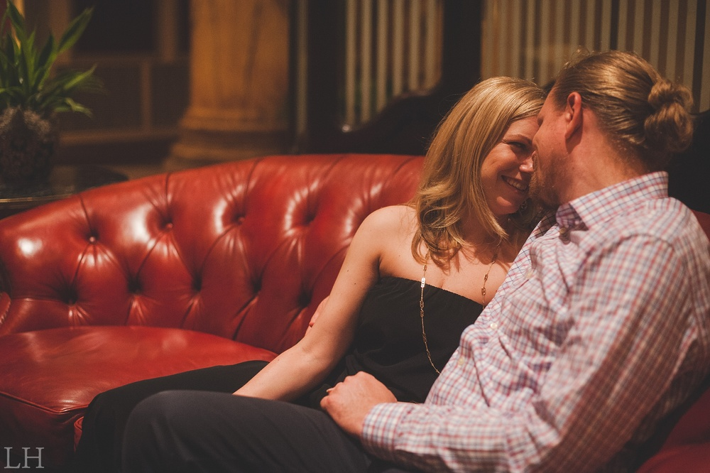 DowntownRichmondWaterwayEngagementSession129.jpg