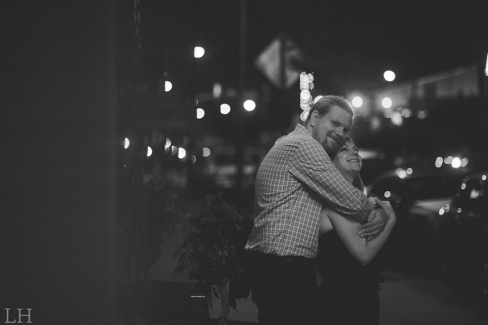 DowntownRichmondWaterwayEngagementSession132.jpg