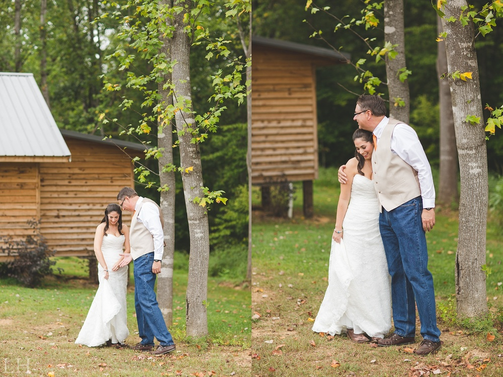 DiamondVFarmsFallWedding114.jpg