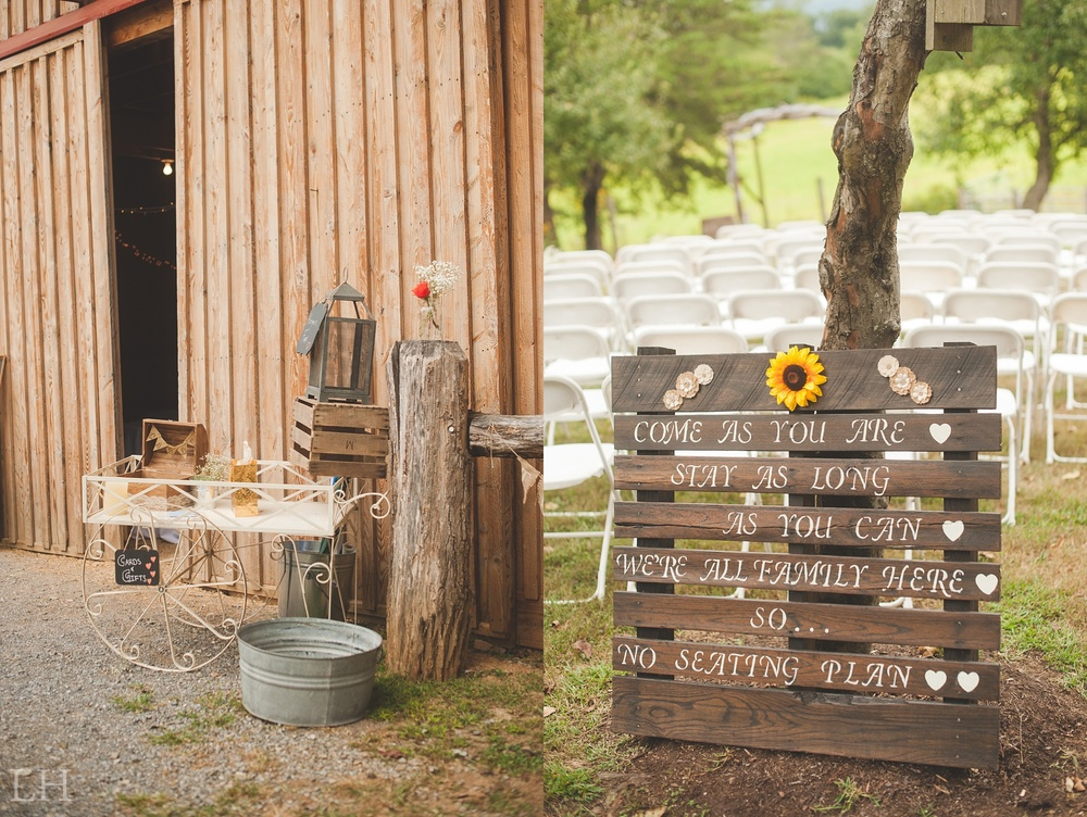 DiamondVFarmsFallWedding118.jpg