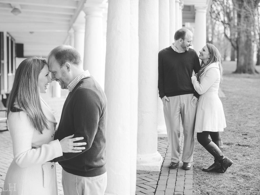 Charlotesville VA Wedding Photographer