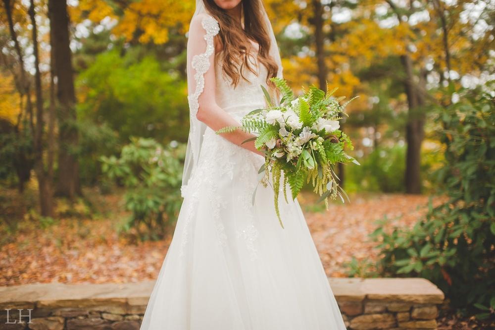 BridalsBlog102.jpg