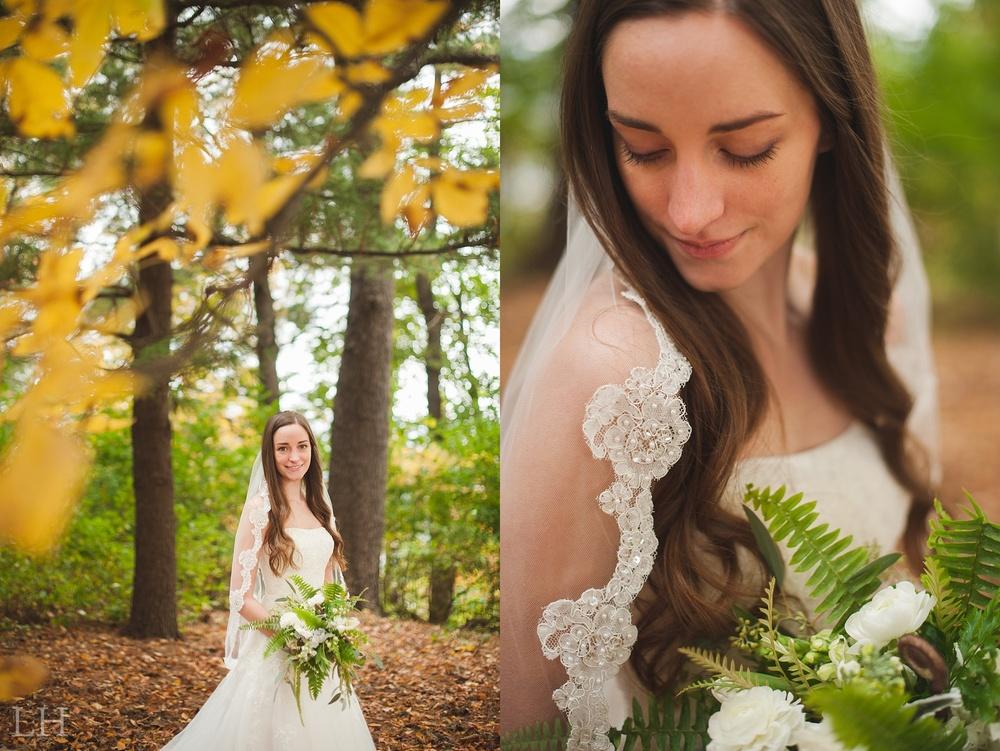 BridalsBlog103.jpg