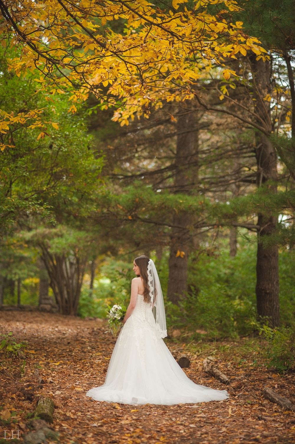 BridalsBlog104.jpg