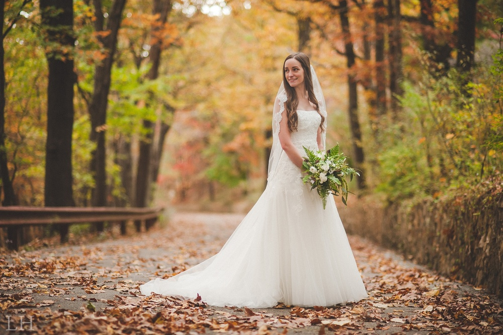 BridalsBlog105.jpg