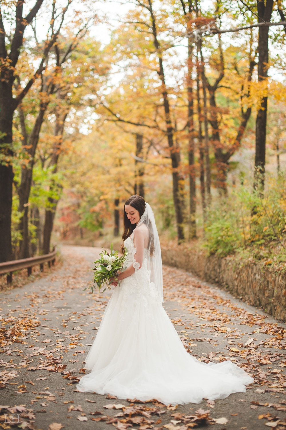 BridalsBlog106.jpg