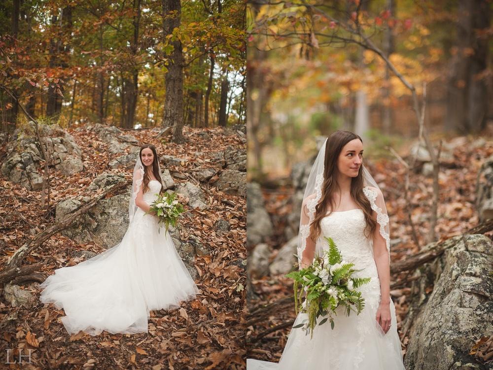 BridalsBlog107.jpg