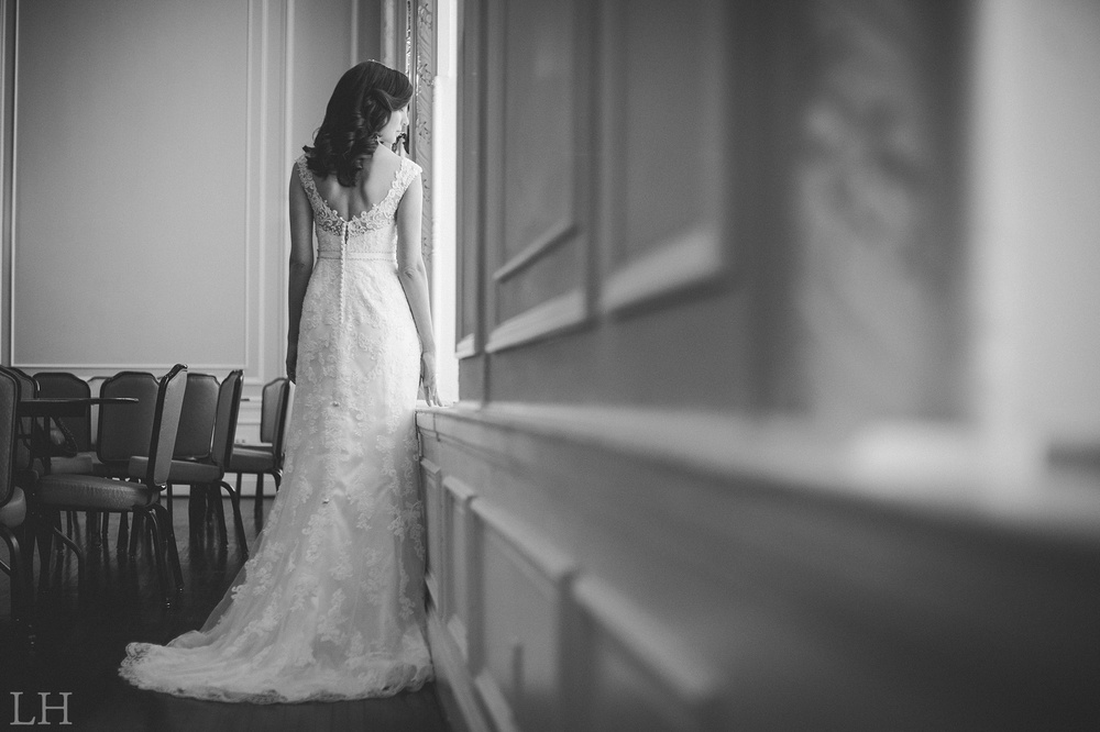 BridalsBlog116.jpg