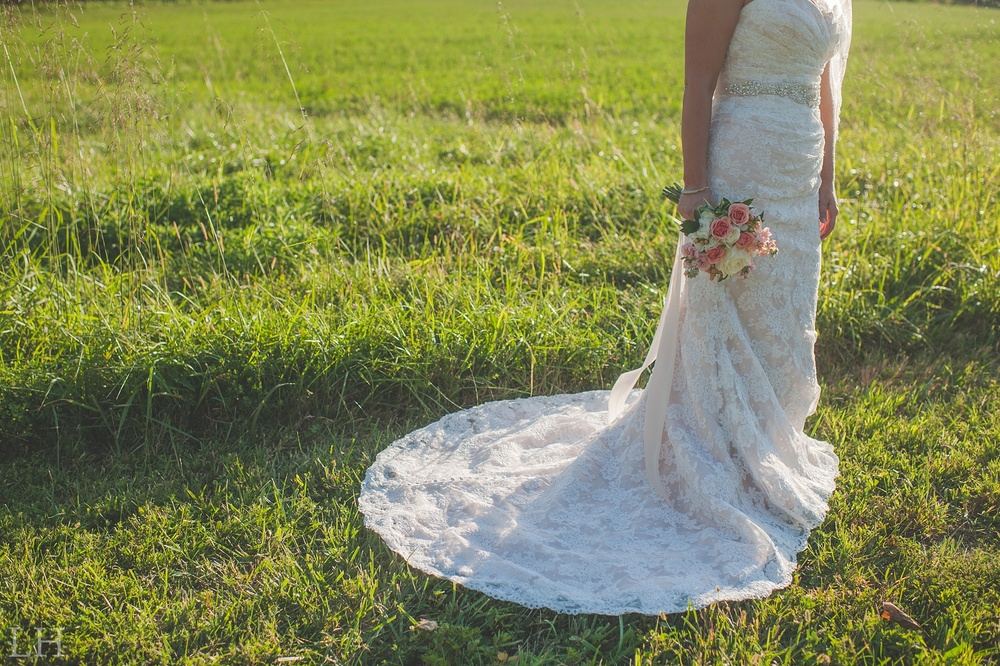 BridalsBlog119.jpg