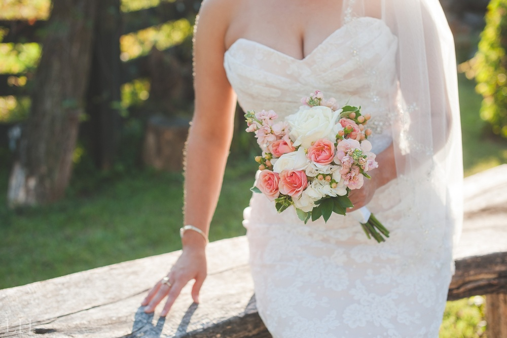 BridalsBlog125.jpg