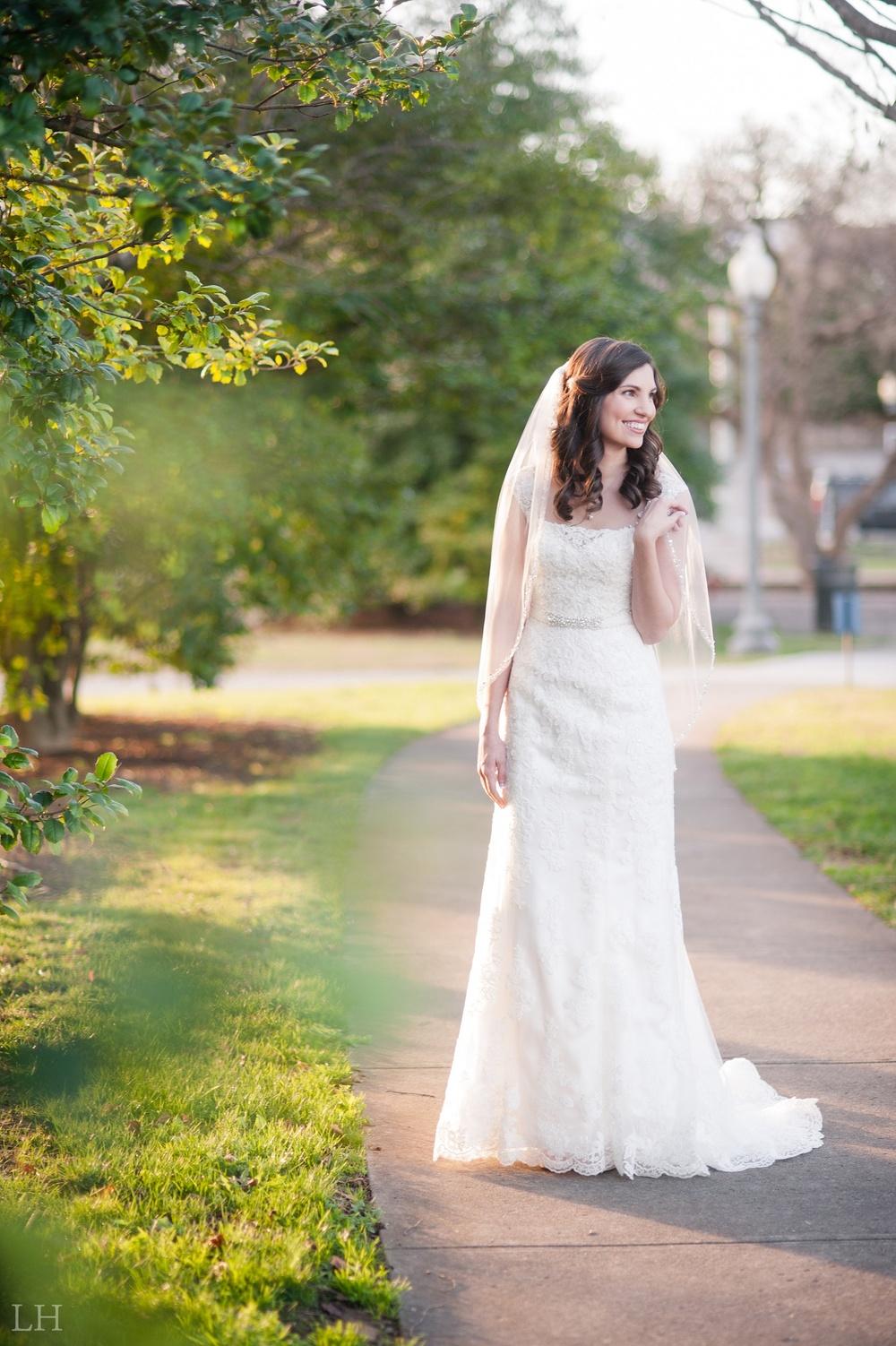 BridalsBlog124.jpg