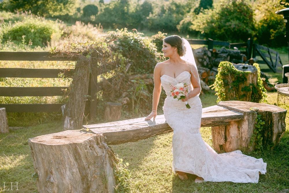 BridalsBlog127.jpg