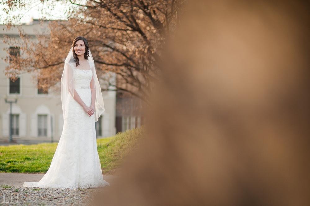 BridalsBlog130.jpg