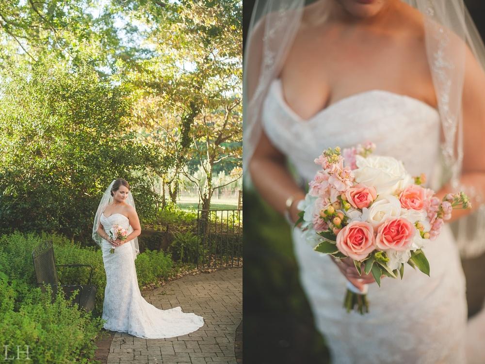 BridalsBlog131.jpg