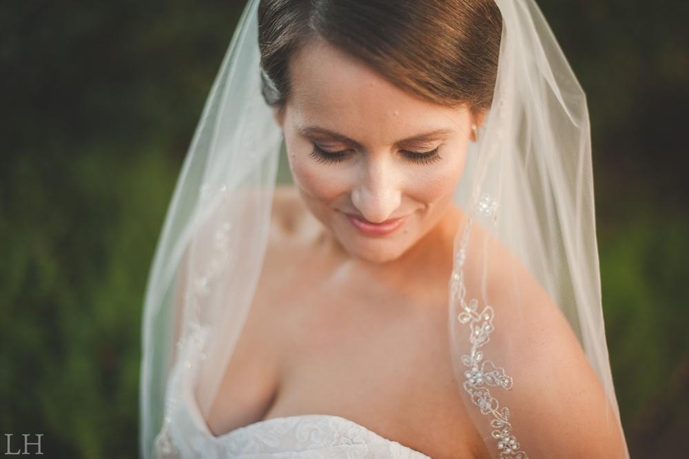 BridalsBlog133.jpg
