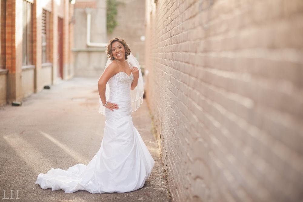 BridalsBlog134.jpg