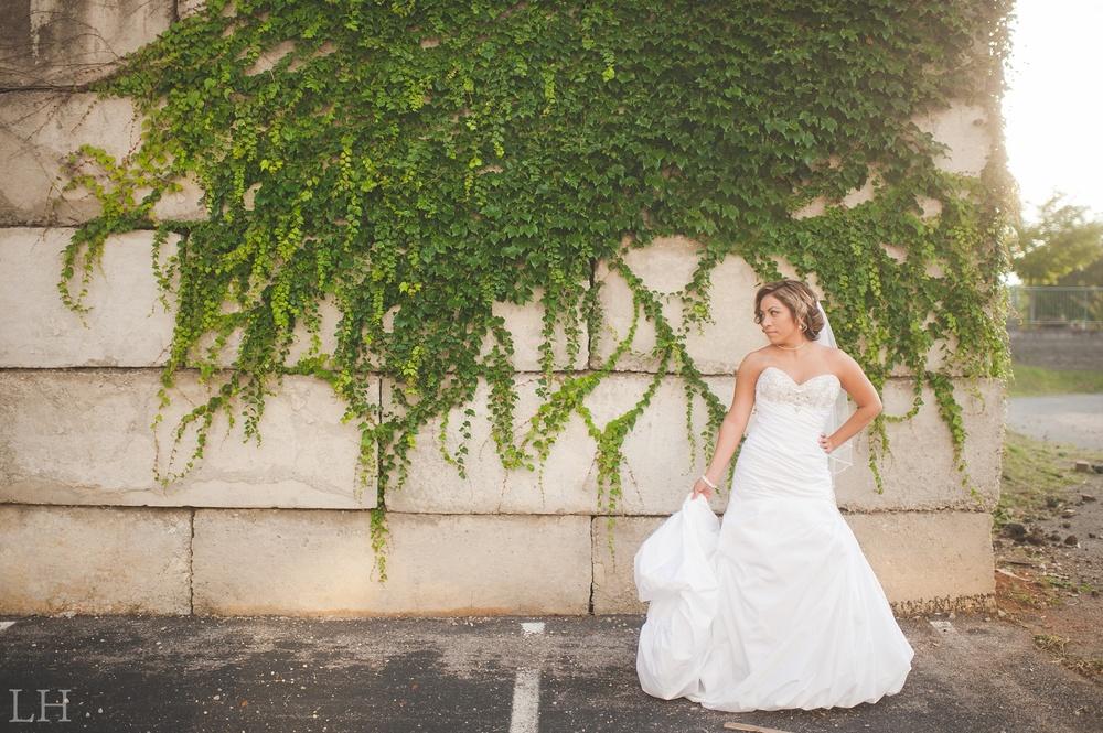 BridalsBlog136.jpg