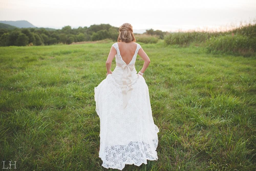 BridalsBlog143.jpg