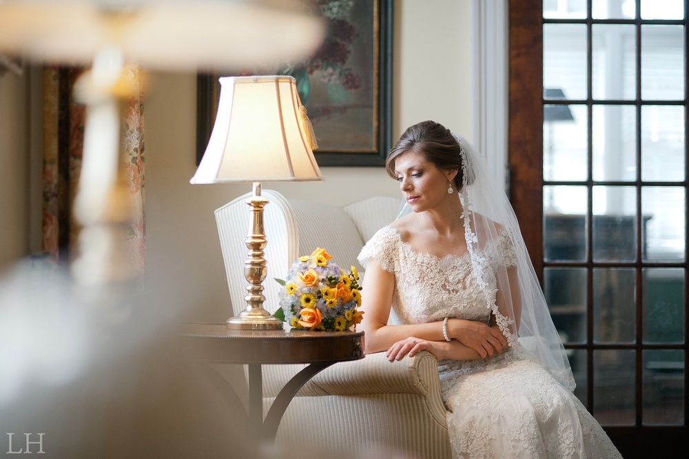 BridalsBlog145.jpg