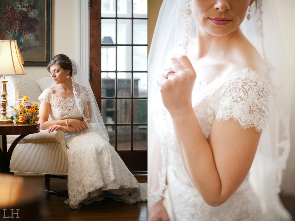 BridalsBlog146.jpg